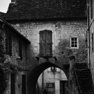 Perigord Village